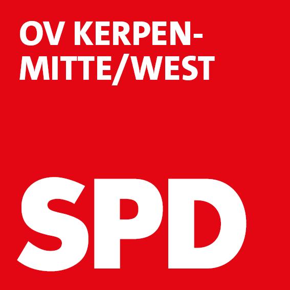 SPD Ortsverein Kerpen-Mitte/West